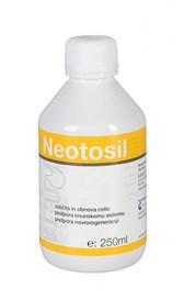 Neotosil 250ml