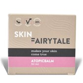 AtopicBalm SkinFairyTale 50ml