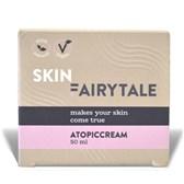 AtopicCream SkinFairyTale 50ml
