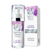 Regulat Beauty Anti Aging nočna obnova 30ml
