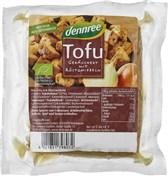 BIO prekajeni tofu s praženo čebulo DEN 200g