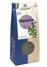 BIO timijanov čaj Sonnentor 70g