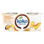 Paket KOKO jogurtov POLETNA AKCIJA