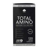 Amino kompleks Total Amino 120 kapsul