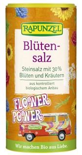 Cvetlična sol Flower Power Rapunzel 90g