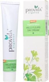 Demeter dnevna krema za obraz Mille Fleurs Provida Organics 50ml