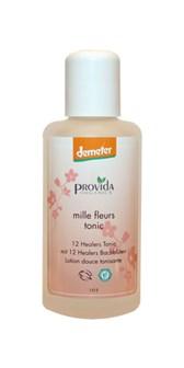 Demeter tonik za obraz Mille Fleurs Provida Organics 100ml