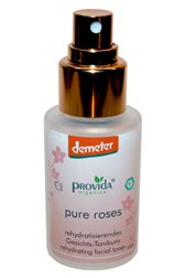 Demeter obrazni tonik hidroaktivni Provida Organicas 30ml