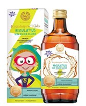 BIO Regulatpro Kids Regulatius 350ml steklenica