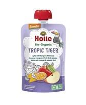 BIO sadni pire tropski tiger Holle 100g