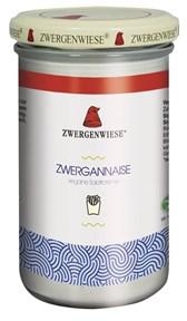 BIO veganska majoneza Zwergannaise 230m