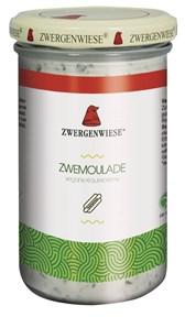 BIO Remulada veganska Zwemoulade 230ml