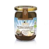 BIO namaz čokolada kokos premium Dr.Goerg 200g