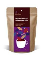 BIO žitna kava s HASKAP jagodami 100g