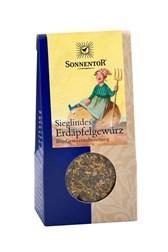 BIO začimba za krompirjeve jedi Sonnentor 18g