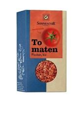 BIO paradižnik sušen v kosmičih Sonnentor 45g