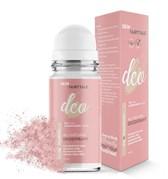 Deodorant figa in bezeg SkinFairytale 50ml