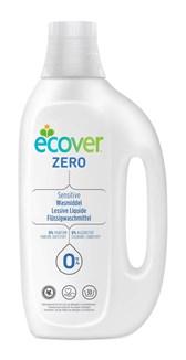 Detergent ZERO koncentriran tekoči Ecover 1,5l