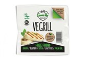 Veganski sir za žar Vegrill GreenVie 200g
