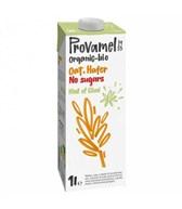BIO ovseni napitek Chai začimbe Provamel 1l