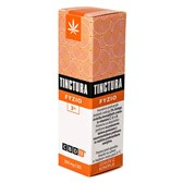 Tinktura CBD FYZIO CBDEX 10ml