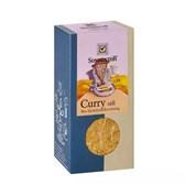 BIO Curry sladki Sonnentor 50g