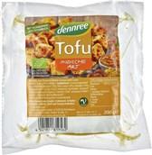 BIO tofu na indijski način DEN 200g