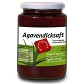 BIO agavin sirup Greenorganics 1kg