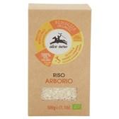 BIO riž Arborio za rižoto Alce Nero 500g