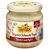 BIO veganska zaseka s čebulo in jabolki Tartex 150g