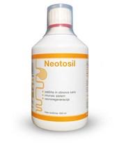 Neotosil 450ml
