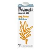 BIO ovseni napitek s kalcijem Provamel 1l