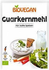 Bio moka guar brez glutena Biovegan 100g