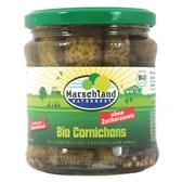 BIO kisle kumare brez dodanega sladkorja Marschland 330 g