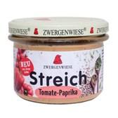 BIO namaz paradižnik paprika Zwergenwiese 180g
