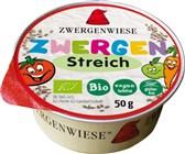 BIO namaz mini otroški Zwerge Zwergenwiese 50g