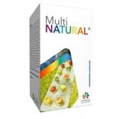 Multi Natural s klamatsko algo 30 vrečk