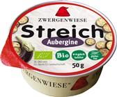 BIO mini namaz z jajčevci Zwergenwiese 50g