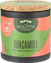 Bio začimba za Guacamole omako BioLotta 50g
