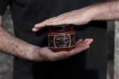 Šalša veganska paradižnikova omaka za testenine 325g
