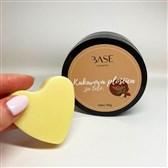 100% organska kakavova ploščica Base Cosmetics
