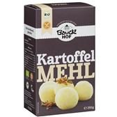 BIO moka krompirjeva Bauck hof 250 g