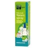 Sprej za nos Fitne naravna sol 20 ml