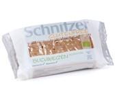 Kruh ajdov hrustljav Schnitzer 250 g