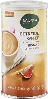 BIO kava Naturata brez kofeina demeter 100g