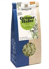 BIO čaj zeleni oves Sonnentor 50g