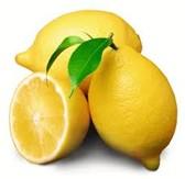 Limone po kg