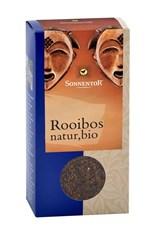 BIO naravni čaj Rooibos Sonnentor 100g