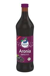 BIO sok aronije Aronia 0,7l