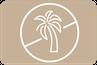 Brez palmovega olja